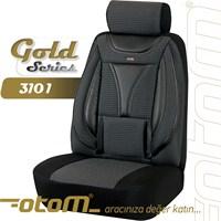 Otom Gold Standart Oto Koltuk Kılıfı Gld-3101