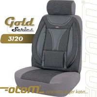 Otom Gold Standart Oto Koltuk Kılıfı Gld-3120