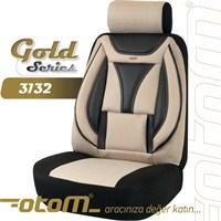 Otom Gold Standart Oto Koltuk Kılıfı Gld-3132