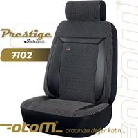 Otom Prestige Standart Oto Koltuk Kılıfı Prs-7102