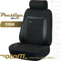 Otom Prestige Standart Oto Koltuk Kılıfı Prs-7104