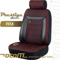 Otom Prestige Standart Oto Koltuk Kılıfı Prs-7113