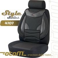 Otom Style Standart Oto Koltuk Kılıfı Stl-4107