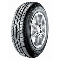 Bridgestone 195/60R15 B250 88H Fıat Lınea