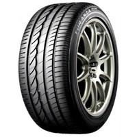 Bridgestone 185/65 R15 88H Turanza ER300 Yaz Lastiği