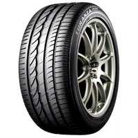 Bridgestone 205/65R15 Er300 94H Renault Megane / Fluance