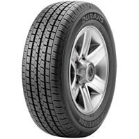 Bridgestone 215/65R15c R410 104/102T