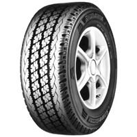 Bridgestone 205/65R16c R630 105/107T