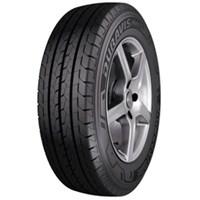 Bridgestone 205/75R16c R660 110/108R