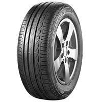 Bridgestone 205/55R16 T001 91V ( Üretim Yılı 2017 )
