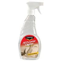 Carpex Genel Amaçlı Temizleme Spreyi 09e028