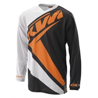 Ktm X-Treme Off Road Set / Motokros Kıyafet Seti