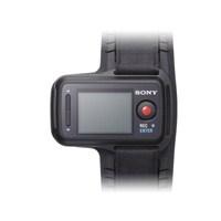 Sony Action Cam Kablosuz Kumanda