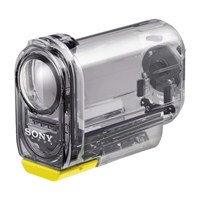 Sony Action Cam Su Altı Koruması