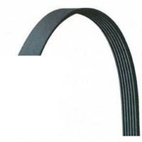 Gates - Kanallı Kayış Mıcro-V Xf / 58382 Opel Astra G 1.4 1.6 16V - Gat 5Pk1210