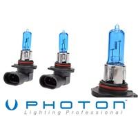 Photon 9005 Tip Xenon Efect Ampül Seti 01e103