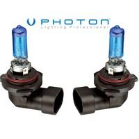 Photon H10 Tip Xenon Efect Ampül Seti 01e104