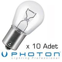 Photon 93 Tip Ampül Stop Sinyal Ampülü 01e127