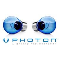 Photon MAVİ 93 Tip 21 Watt Tek Duy Ampül 01e155
