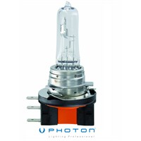 Photon H15 Tip Premium Far Ampülü