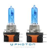 Photon H15 Tip Xenon Efect Ampül Seti