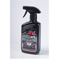 ANL- Finisaj Sıvısı (Final Suyu) Etkin Parlaklık 500 ml