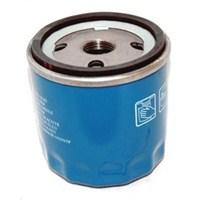 Sardes - Yağ Filtresi (Astra-H 1.6 16V - 1.8 16V - 2.0 16V Turbo) - Sar So 886