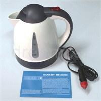 Dreamcar Termostatlı Su Isıtıcı 24 V. 33527