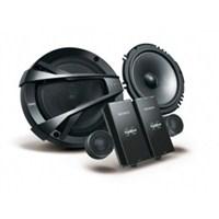 Sony XS-N1620C PREMIUM ( Üst Seviye ) 16 cm ,350 Watt 2 -yollu MİD Takımı