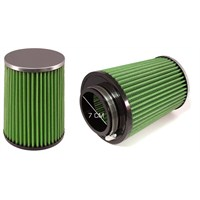ModaCar +5 hp Performans Güç ve Ses Veren Hava Filtresi 85a43233