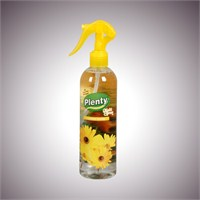 Plenty Oto Parfüm Sprey, Spring, 350 ml