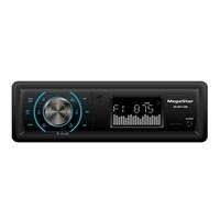 Goldmaster SD-2014 USB-SD-MMC'Lİ Oto Teyp