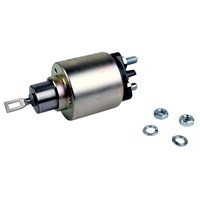 Bosch - Marş Otomatiği Peugeot 205-305-309-405 - Bsc 0 331 303 066