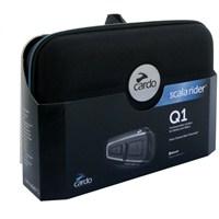 Q1 Passenger Bluetooh Kulaklık (Tekli Paket)