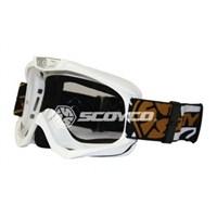 Scoyco G03 Kross Gözlük