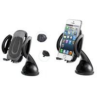 ModaCar Holiday Akıllı Telefon Tutucu 138808