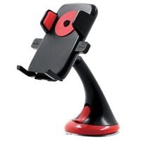 ModaCar One Touch Araç Cep Telefon Tutucu 138810