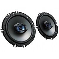 Sony XS-GTE1620 16cm 190 Watt 2 Yollu Ön Kapaksız Kapı İçi Hoparlör