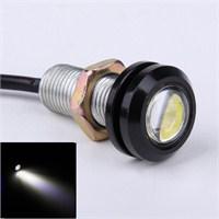 ModaCar EagleEye Projektör Lens DRL Gündüz Ledi 85a02287