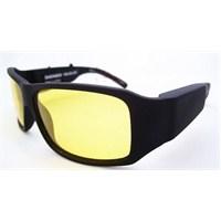 Z Tech Anti Far Gece Gözlüğü Seti