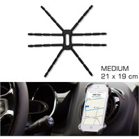 ModaCar Spider Cep Telefonu ve Tablet Tutucu 138815