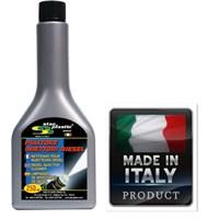 Stac Italy Dizel Katkısı Enjektör Temizleyici 090319