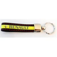 Vision Silikonize Renault Anahtarlık 842265