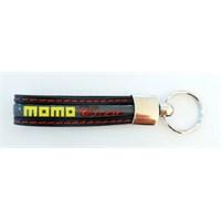 ModaCar MOMO Anahtarlık 248805