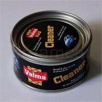 Valma Cleaner Pasta Cila 250 Ml. Made in Holland L48