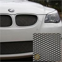 Dreamcar No:5 Aluminyum Grill Panjur Teli 100 cmX 20 cm 8021061