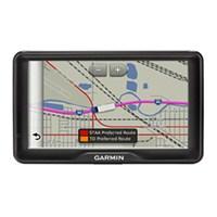 """Garmin Dezl 760LMT 7"""" Uzun Yol Navigasyon Cihazı"""