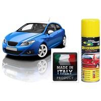 Stac Italy Hızlı Araç Cilalama Spreyi 09a026