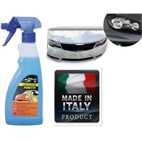 Stac Italy ZİFT BÖCEK REÇİNE Temizleyici İlaç 09a027
