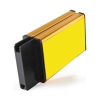 ModaCar Cam Çizik Önleyici Silecek Temizliği 478804